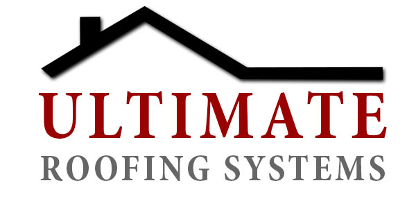 Ultimate Roofing Systems
